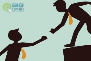 confianza-y-liderazgo