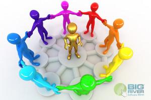 participacion-de-los-empleados