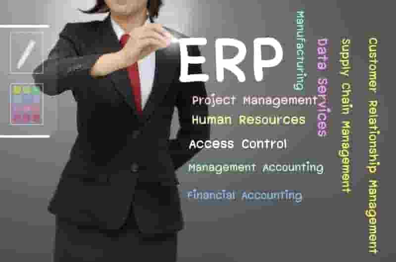 Administración reactiva y administración proactiva de recursos humanos.