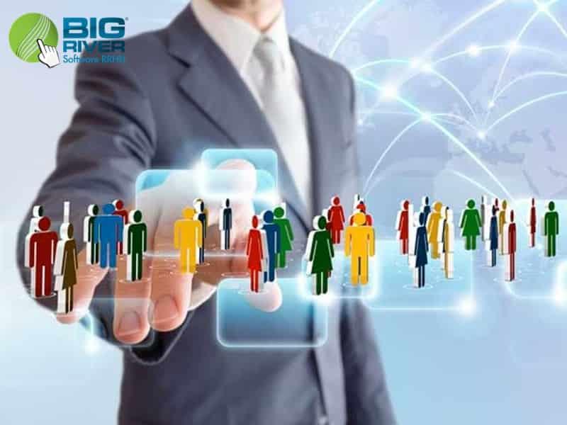 ¿Por qué elegir la gestión de recursos humanos por competencias?