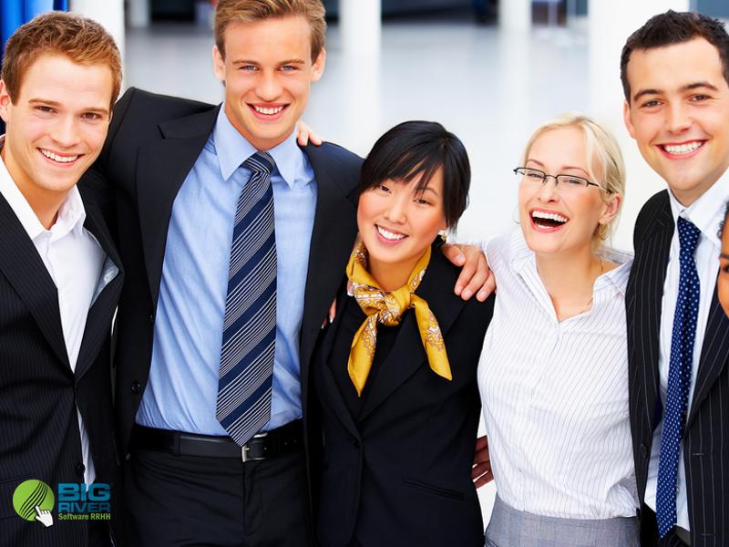 ¿Por qué los indicadores son importantes para el personal?