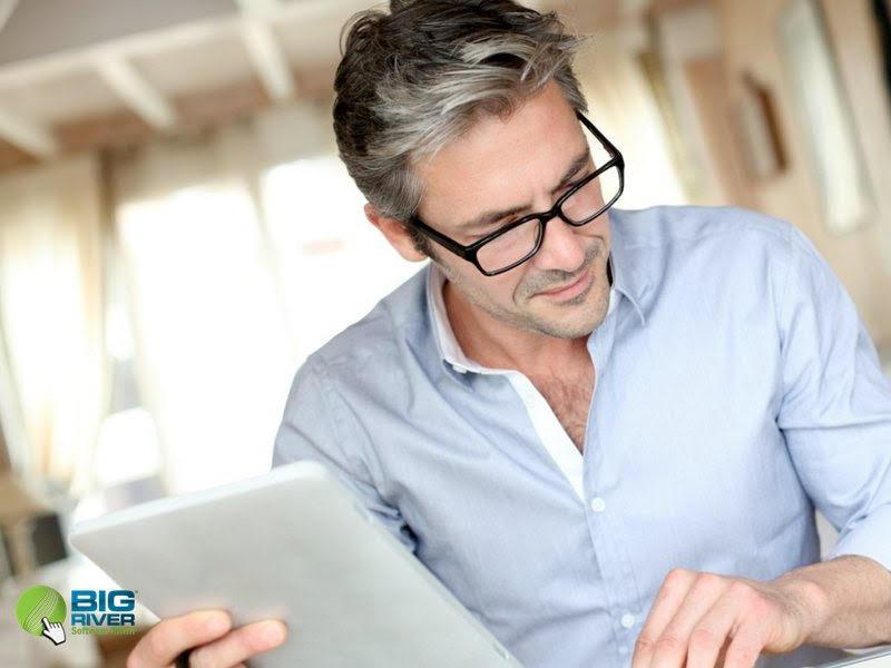 Gestión de talento humano, recurso indispensable para cualquier empresa