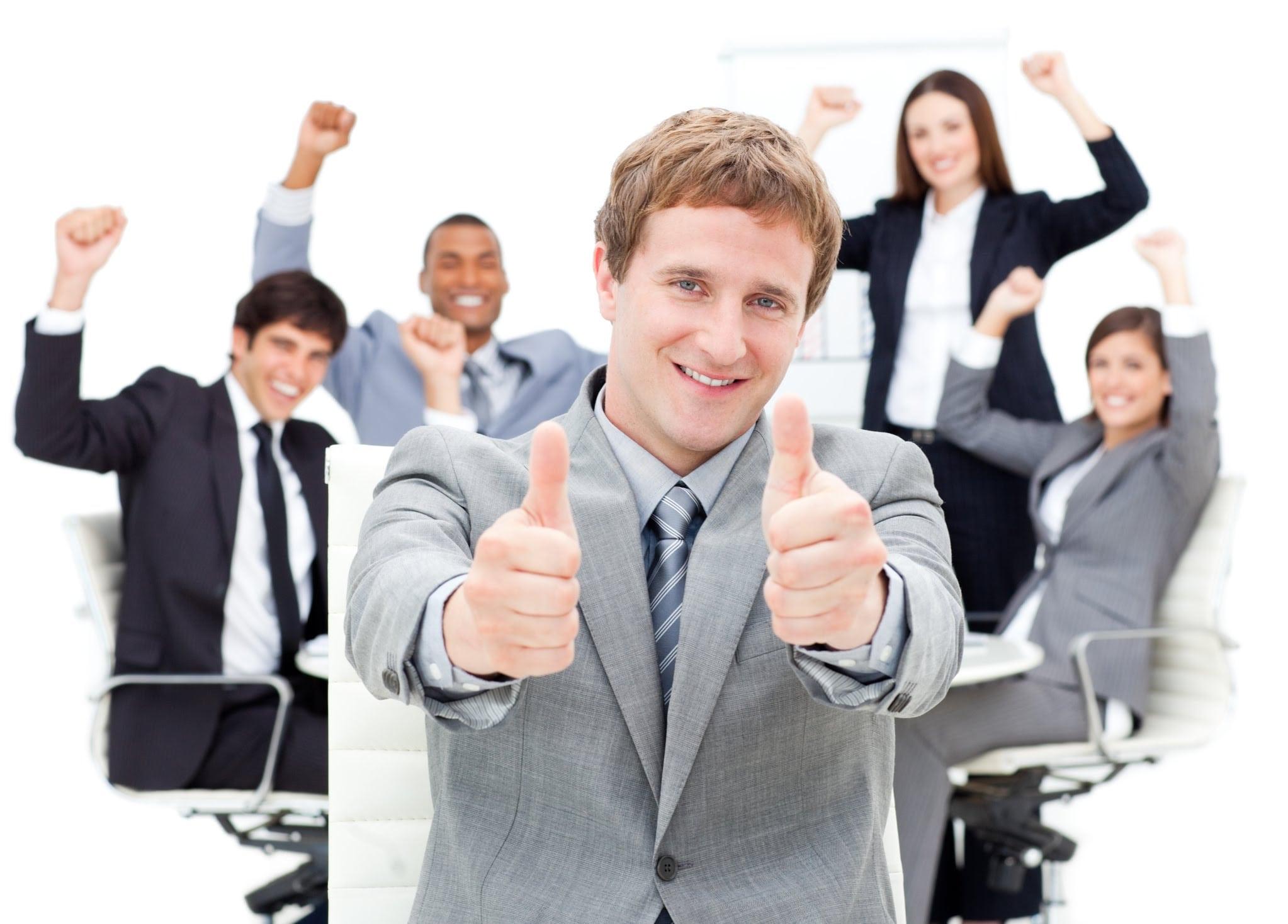 La importancia de la gestión de talento humano