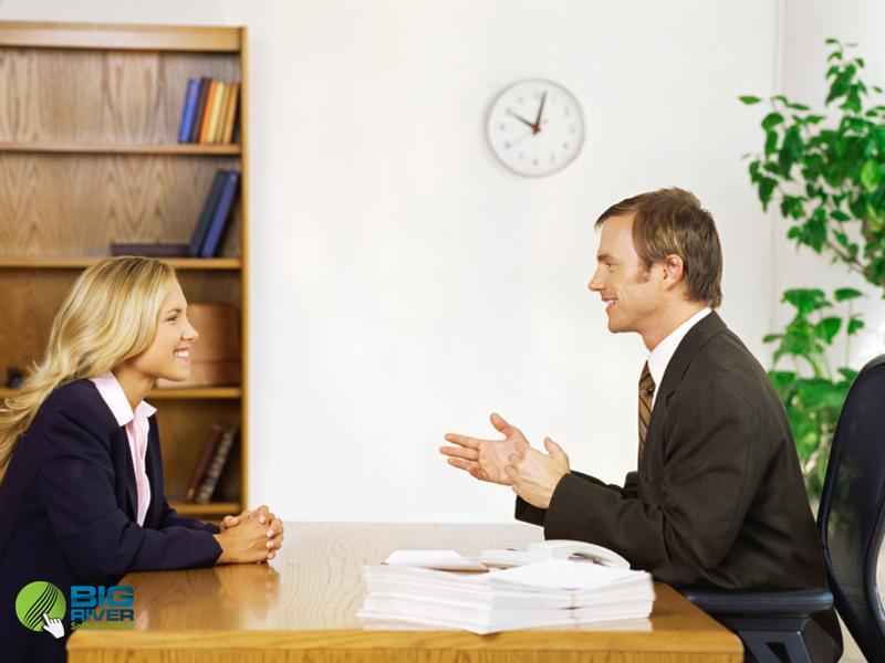 ¿De qué manera puedes realizar las mejores contrataciones para tu empresa gracias a la administración de recursos humanos?