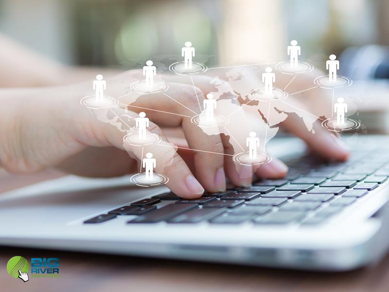 Importancia los recursos humanos administración