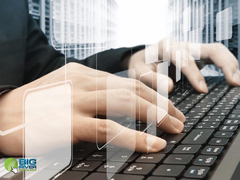 Razones para adquirir un Software de RRHH
