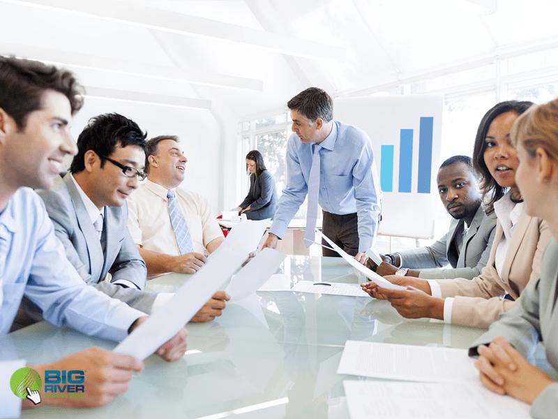 Lo que deben saber sobre la gestión del talento humano