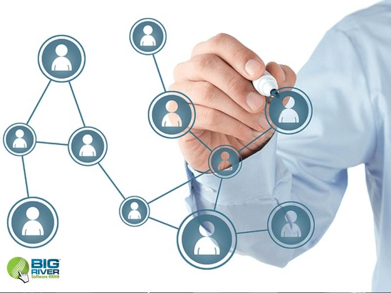 Administración de recursos humanos, ¿Cómo optimizar los procesos de las empresas?