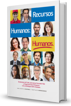 libro recuersos humanos h
