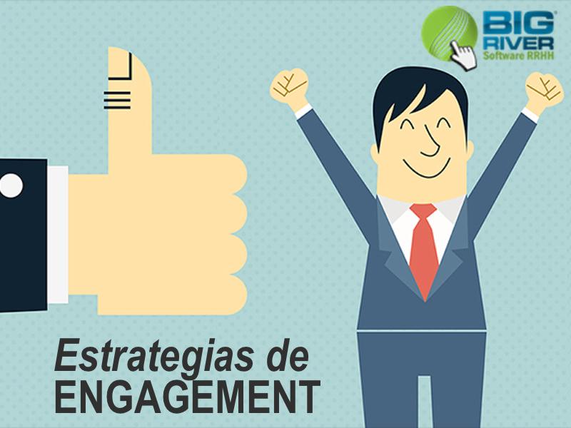 Estrategias de Engagement