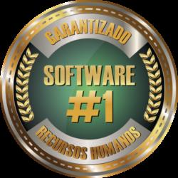 software no.1