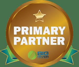 PRIMARY PARTNER_C