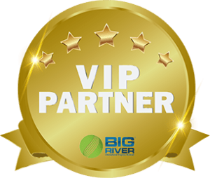 VIP PARTNER_C