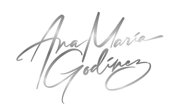 HR Influencer Ana María Godínez