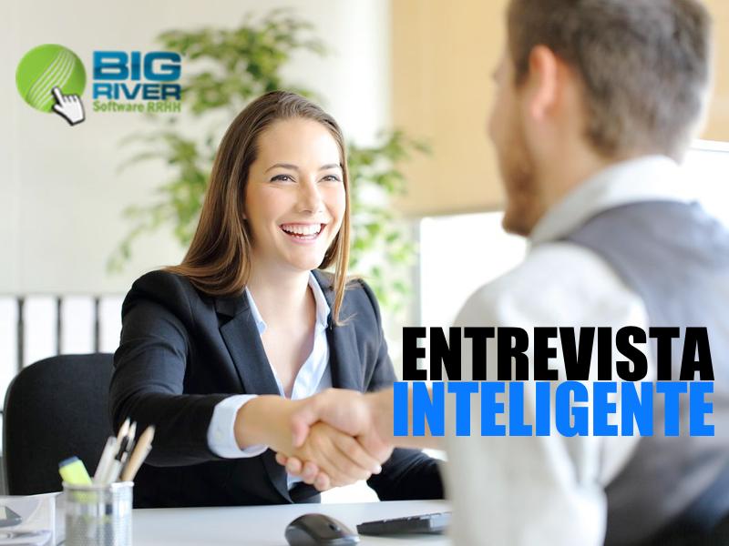 Entrevista Inteligente